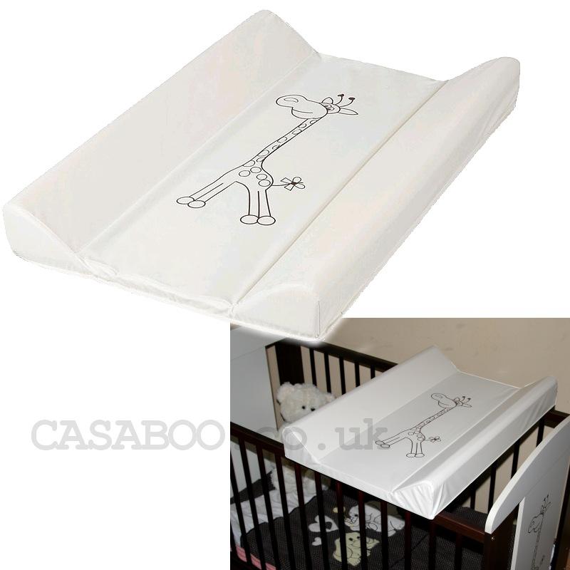 baby badewanne perle babybadewanne babywanne option st nder wickelauflage. Black Bedroom Furniture Sets. Home Design Ideas