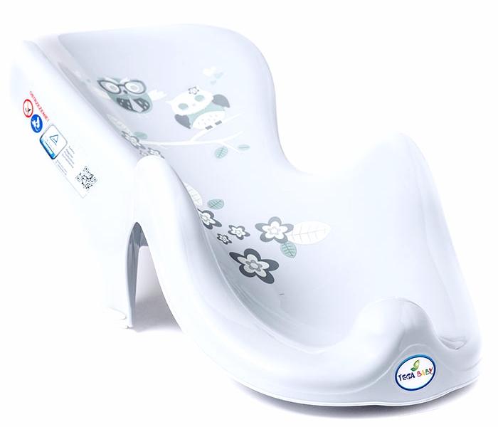 set gro lux 102cm l nge baby badewanne mit st nder sitz thermomether wei ebay. Black Bedroom Furniture Sets. Home Design Ideas